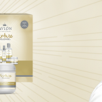 Texture Release: Comment assouplir ses cheveux sans les défriser?