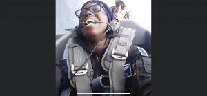Fatoumata Kébé, elle s'est fixée le ciel comme limite-meltinggirls.fr